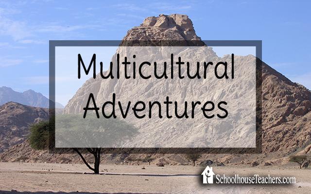 blog multicultural adventures