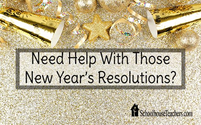 blog need help new years