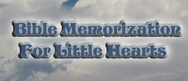 Title Graphic
