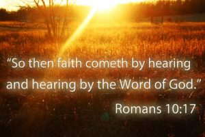 Faith Comes By Hearing_640x427