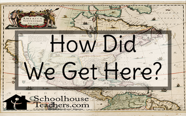 start here section schoolhouse teachers - 640×400