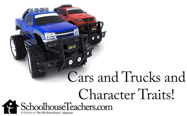 carstrucks