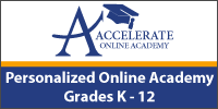 Accelerate Academy
