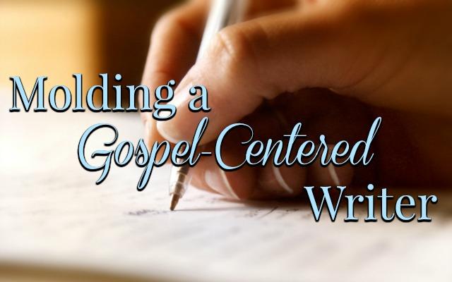 HWH-GospelCenteredWriter