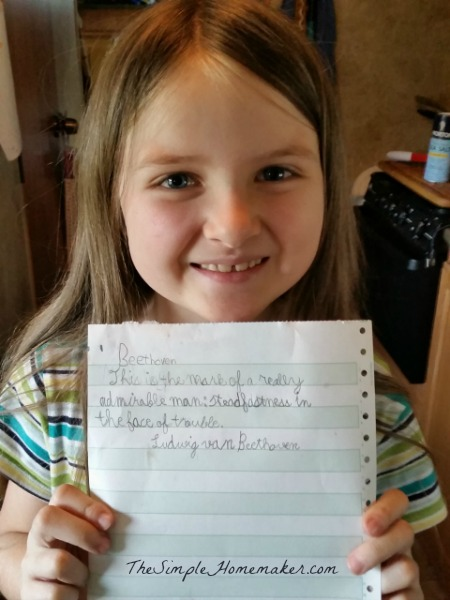 Why We Ditched Spelling Lists and What We Do Instead2
