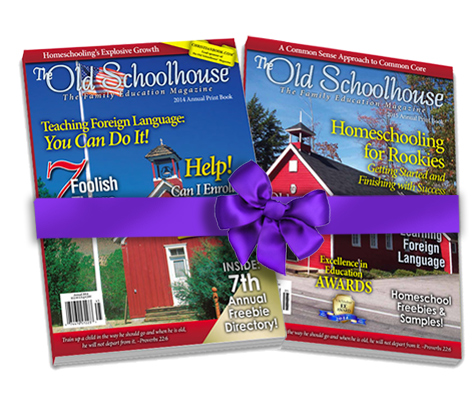 Big-Book-Gifts-with-Purple-Ribbons