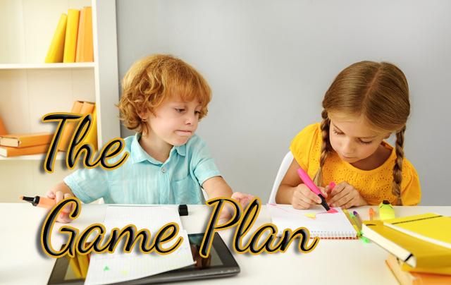 hwh-gameplan