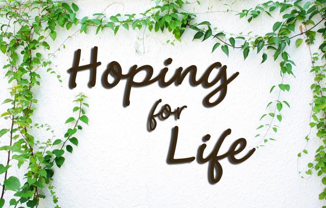 hwh-hopingforlife