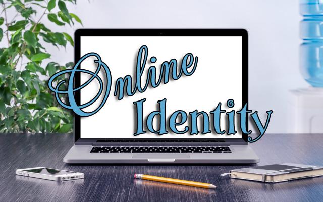 HwH-OnlineIdentity