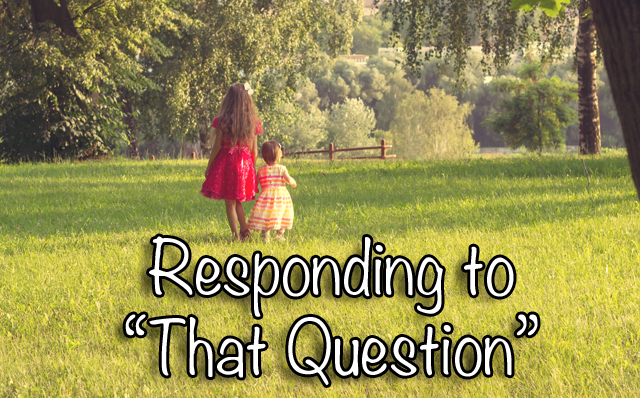 HwH-RespondingToThatQuestions