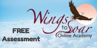 Wings to Soar Online