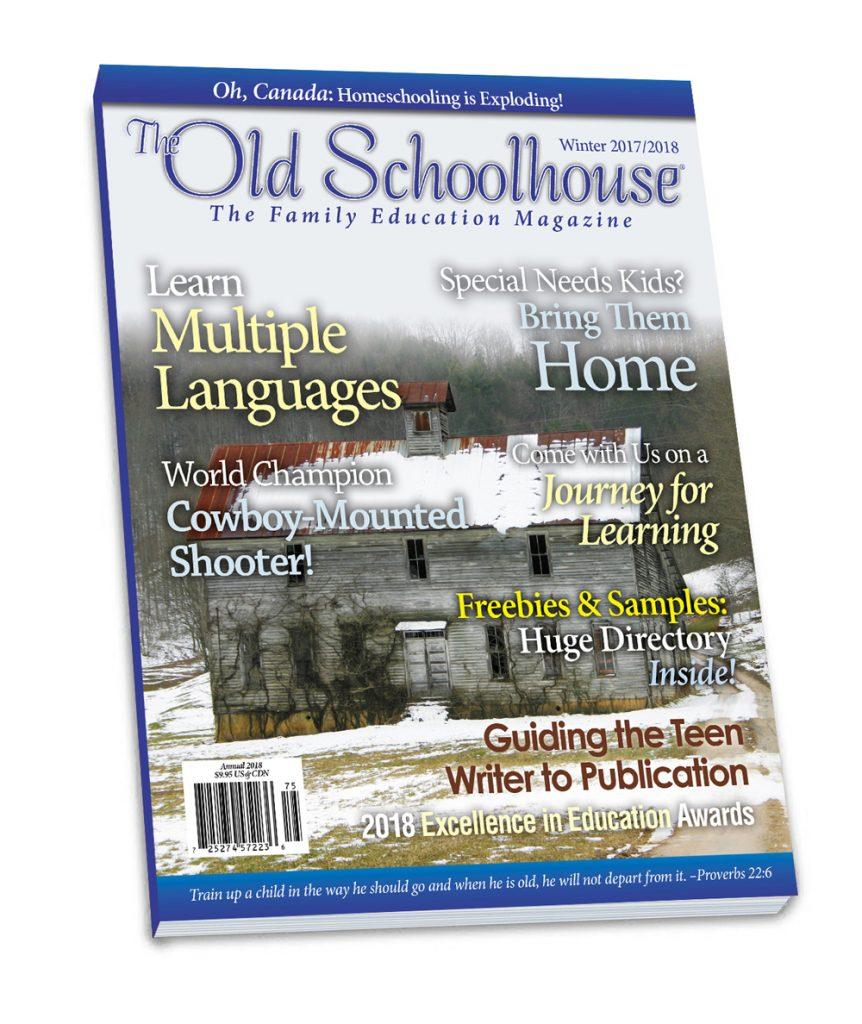 Free Winter Issue