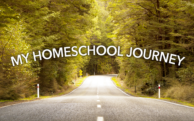 homeschooling changed jessica west's life
