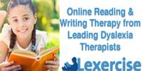 Lexercise