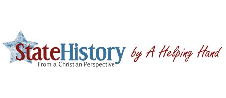 state history