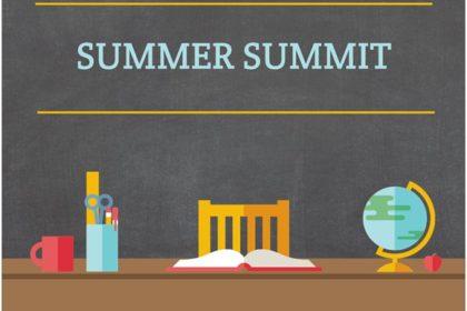 summer summit