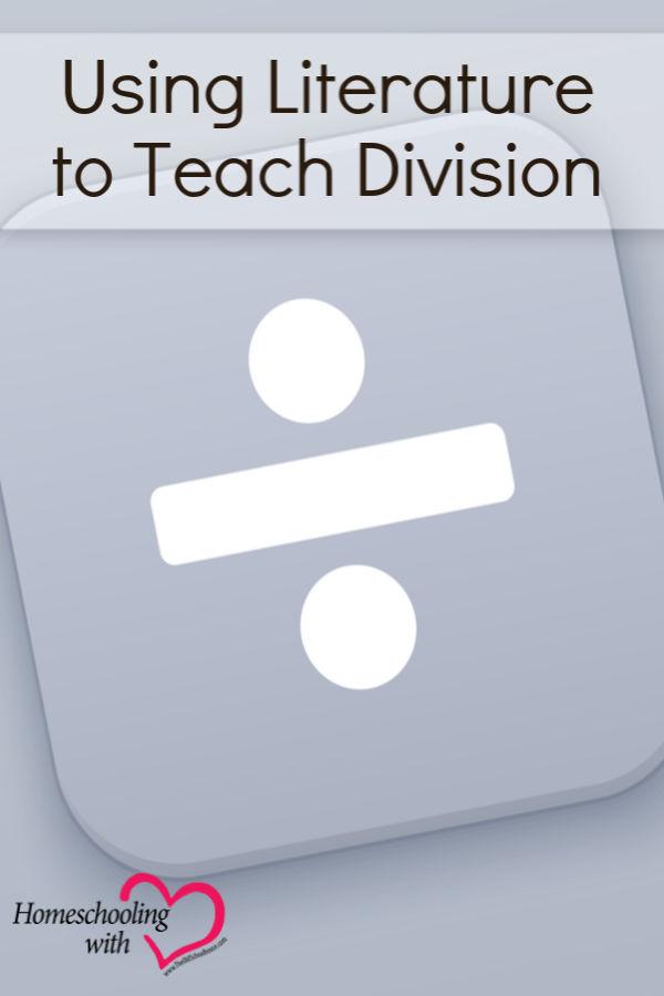 teach division