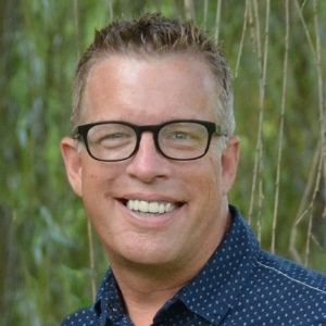 homeschool husband and author of the Familyman Ministries blog Todd Wilson