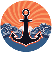 This image has an empty alt attribute; its file name is tos-pillar-faith-anchor-v1-words-white-200px.png